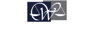 The Wilson Law Firm logo